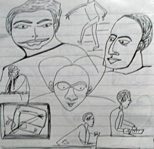 Faces-1-14